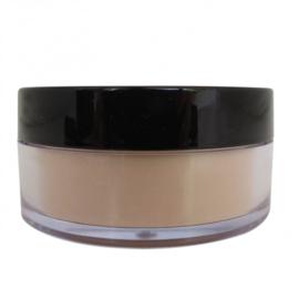 Powder Vision 7 - Box Sparkling Diaphane