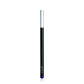 Dermographic Eye Pencil - Violet