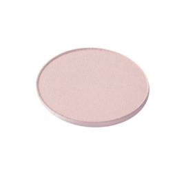 Iridescent Eyeshadow Refill - Egg Shell