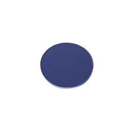 Pro Intense Eyeshadow Refill - Purple Blue