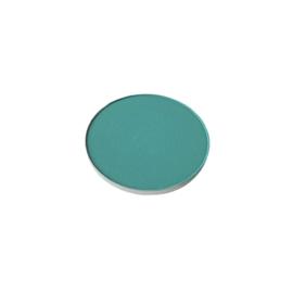 Pro Intense Eyeshadow Refill - Emerald
