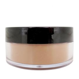 Powder Vision 7 - Box Natural Gold