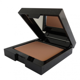 Compact Powder Precious Slik - Natural Tanned