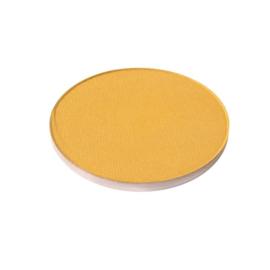 Iridescent Eyeshadow Refill - Golden Yellow
