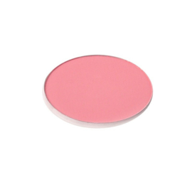 Matt Eyeshadow Refill - Doll Pink