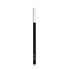 Dermographic Eye Pencil - Prune