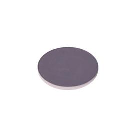 Matt Eyeshadow Refill - Dark Blue Grey