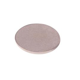 Iridescent Eyeshadow Refill - Light Grey