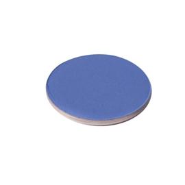 Iridescent Eyeshadow Refill - French Blue
