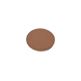 Pro Intense Eyeshadow Refill - Brown