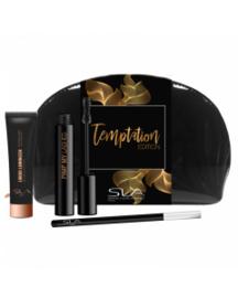 Temptation Edition Kit