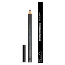 Outliner Aquaresist Eye Pencil - Black Knight