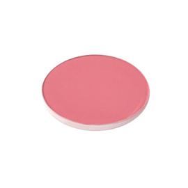 Matt Eyeshadow Refill - Pink Blush