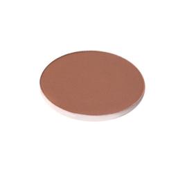Matt Eyeshadow Refill - Brown