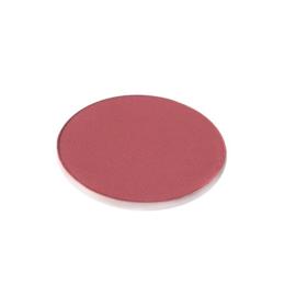 Matt Eyeshadow Refill - Opera Pink