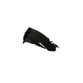 Oversize Mascara - Lust Black