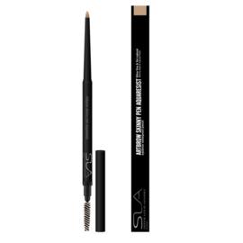 Artbrow Skinny Pen Aquaresist - Ash Brondes