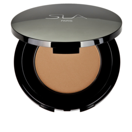 Bronzing Powder Tan Glow - Miami