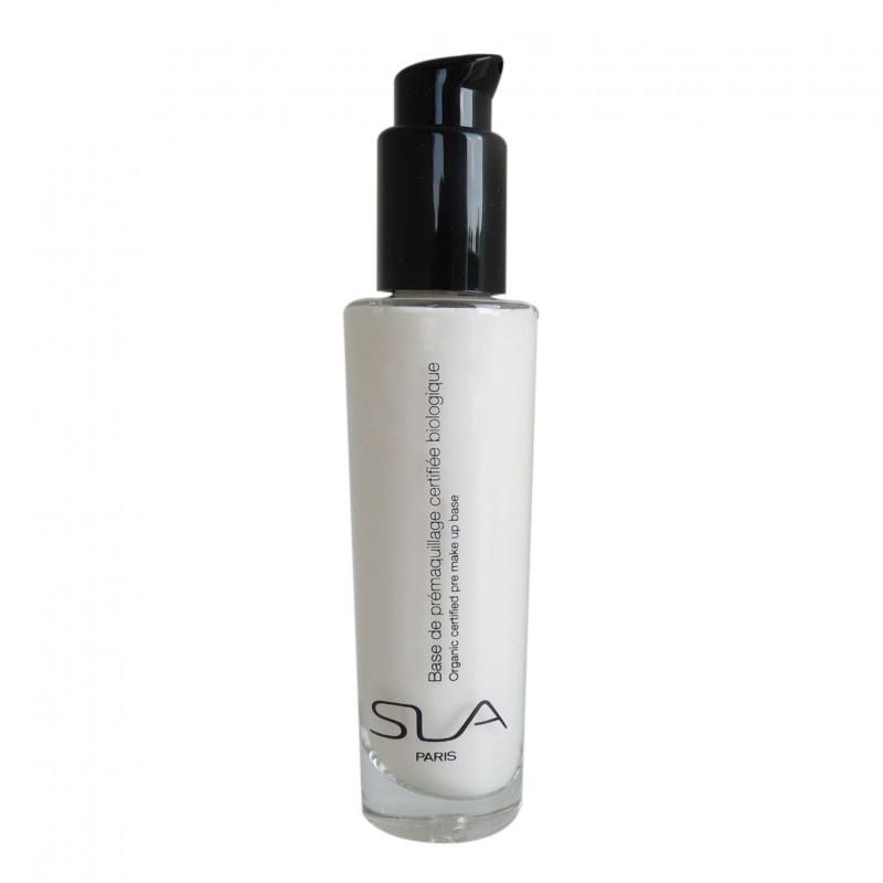 Make-up Primer White