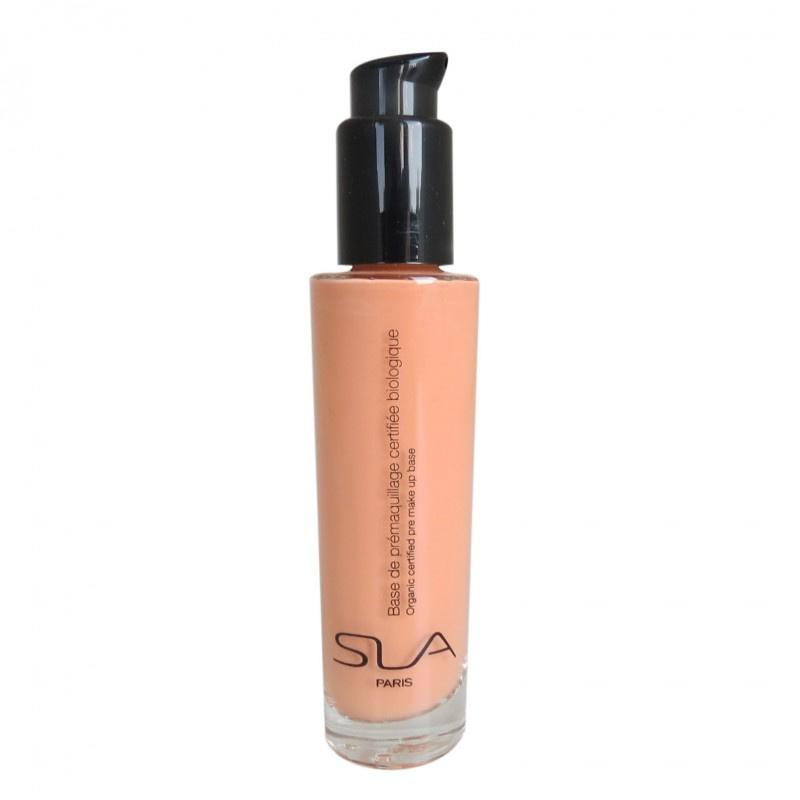 Make-up Primer Peach