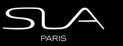 SLA Paris