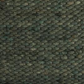 Perletta Carpets - Limone 348