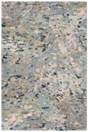 Brink en Campman - Prado palet 21804