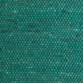 Perletta Carpets - Salsa 154