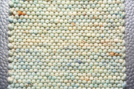 Brinker Carpets - Greenland (151)