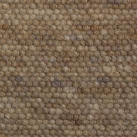 Perletta Carpets - Salsa 048