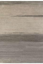 Brink en Campman - Yeti Sky 51104