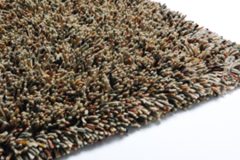 Brinker Carpets - Angora (beige multi)