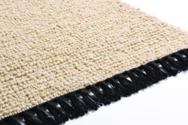 Brinker Carpets - Lyon (160)