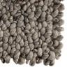 De Munk Carpets - Allegra (02)