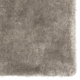 De Munk Carpets - Assago 02