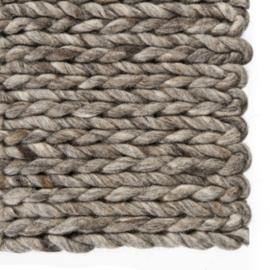 De Munk Carpets - Nestore (03)