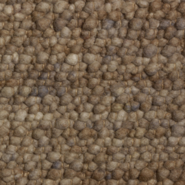 Perletta Carpets - Pebbles 048