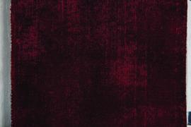 Brinker Carpets - Essence (burgundy)