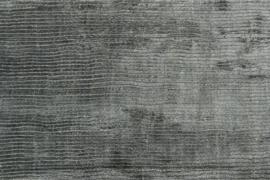 Brinker Carpets - Oyster (grey)