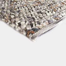 Brink en Campman - Marble 29501