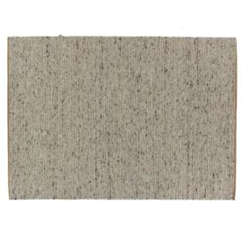 Brinker Carpets - Alta (88)