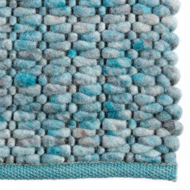 De Munk Carpets - Firenze (19)