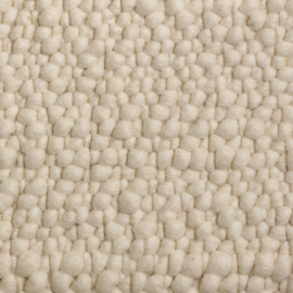 Perletta Carpets - Pebbles 100