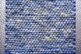 Brinker Carpets - Greenland (250)