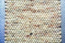 Brinker Carpets - Greenland (12)