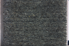 Brinker Carpets - Melbourne (grey)
