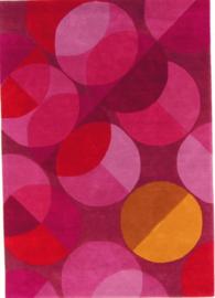 Brinker Carpets - Gaudion (siero)