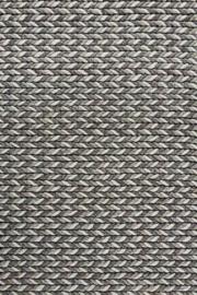 Brinker Carpets - Beaune (800)