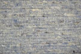 Brinker Carpets - Eslo (350)