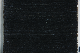 Brinker Carpets - Melbourne (dark brown)